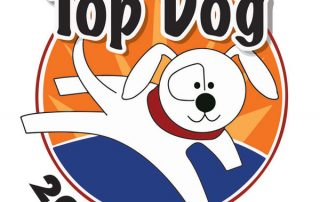 Top Dog Award 2019